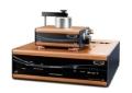 美國TA氙燈閃光儀器DXF 200