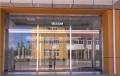 朝陽區安裝窗戶中空玻璃立體窗櫥窗玻璃拆舊換新