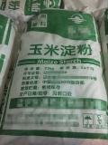 医药级药用辅料马铃薯淀粉25kg起