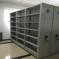 扬州智能密集柜 档案密集架产品优势