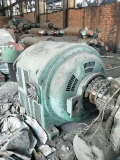焦作廢舊電線回收廠家