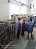 天津大港區專業防水補漏 屋頂防水 樓頂鋪油氈 工程