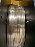 H62黃銅插頭扁線 1.45*6.25批發