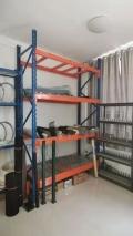 倉儲貨架 安平富華專業生產倉儲貨架