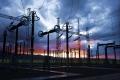 能源系统对于企业的重要性,能源管控系统开发公司