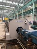 河北轧钢测径系统承担生产检测重任 厂家定制