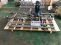 上海湛流專業提供鏈條爐脫硝價方案