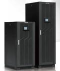 科士达高频15KVA电源YDC9315H报价
