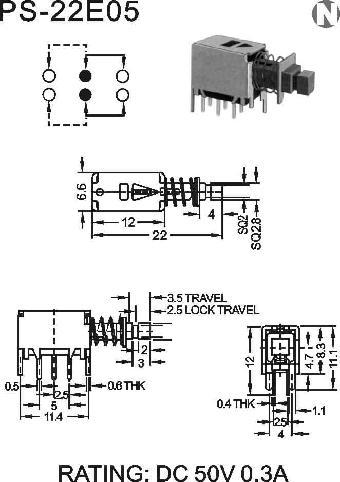tcl洗衣机xp80-29电路图