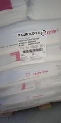 Makrolon Rx2530 德國拜耳