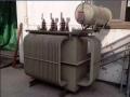 沈陽專業的廢舊變壓器回收服務部 面向全沈陽市