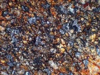 美国陨石夜明珠图_30P美国陨石钻石夜明珠美国陨石钻石夜明珠