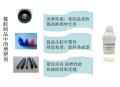 橡膠制品增塑劑 易成型不易裂增塑劑 廠家直銷