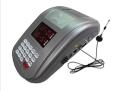 饭堂收费机系统 美食城刷卡机系统 IC卡食堂刷卡机