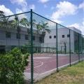 艾瑞網球場圍網