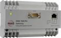 德國FRAKO電容器LKT12.1-440-DL
