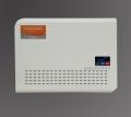 河南考場手機信號屏蔽儀鑫睿達XRD信號屏蔽器