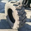 前進 315 70R22.5、卡車鋼絲輪胎 真空