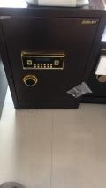 南宁行业精彩柜都保险柜箱GUIDU保险箱VIP服务
