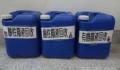 求购过期化学试剂处理方案 生物实验室废物安全焚烧