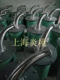 黑龙江75赫兹膜片式声波除灰器厂家定制
