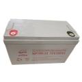 蓄电池ATHB铅酸材质不间断电源电池