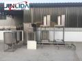 重慶豆腐干加工設備 做煙熏豆腐干的機器多少錢