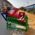吉林75型小麥脫粒機 谷子脫粒機 高粱大麥脫粒機
