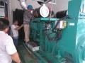 東莞舊發電機組回收優質商家