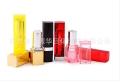 上海深圳北京玻璃指甲油瓶廠家定做 化妝品包材工廠