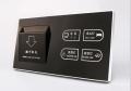 聯興邦專業提供觸摸開關、智能控制系統生產,歡迎來電