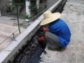 深圳市莊邊社區天面整體防水貼卷材免費報價