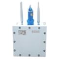 COMMSEN科訊2C認證無線防爆基站AP無線網橋