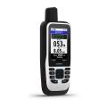 航海用手持型導航儀GPSMAP86S