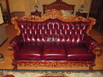 定做椅套,酒店,餐厅,欧式椅子换面,办公椅换面换海绵,墙面软包,窗帘定