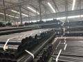 热浸塑钢管厂首选恒泰