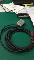 原裝回收基恩士傳感器 回收壓力開關