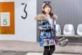時尚潮流19新款歐哈哈派克服童裝品牌貨源供應