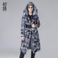 深圳知名大牌女裝供應國內一線正品折扣女裝批發商