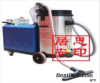 防爆电动粘稠液体抽吸泵居思安制造销售