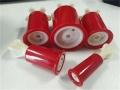 益宝拔罐怎么批发 生产贴牌批发3磁5磁的罐