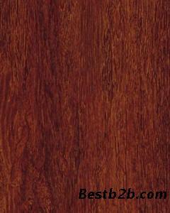紫檀木类家具雕刻艺术品直接现金收购圆形章套装图片