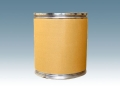 3-(环己胺)-1-丙磺酸 CAPS