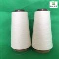 緊密紡精梳純棉紗70支60支含100%皮馬棉