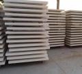 A級硅質改性保溫板產品價格