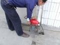 金閶區白洋灣疏通下水管道維修水電抽糞、清洗管道