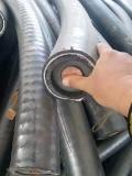 通化電纜回收公司,通化廢金屬回收公司