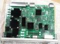上海通訊線路板回收
