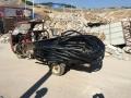 天津南开整轴电缆回收价格多少钱一米 绿色回收