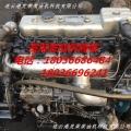 揚柴4102 奧鈴車 捷運車用YZ4102BZL
